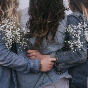 10 Bachelorette Party Picks to Kiss the Miss Goodbye
