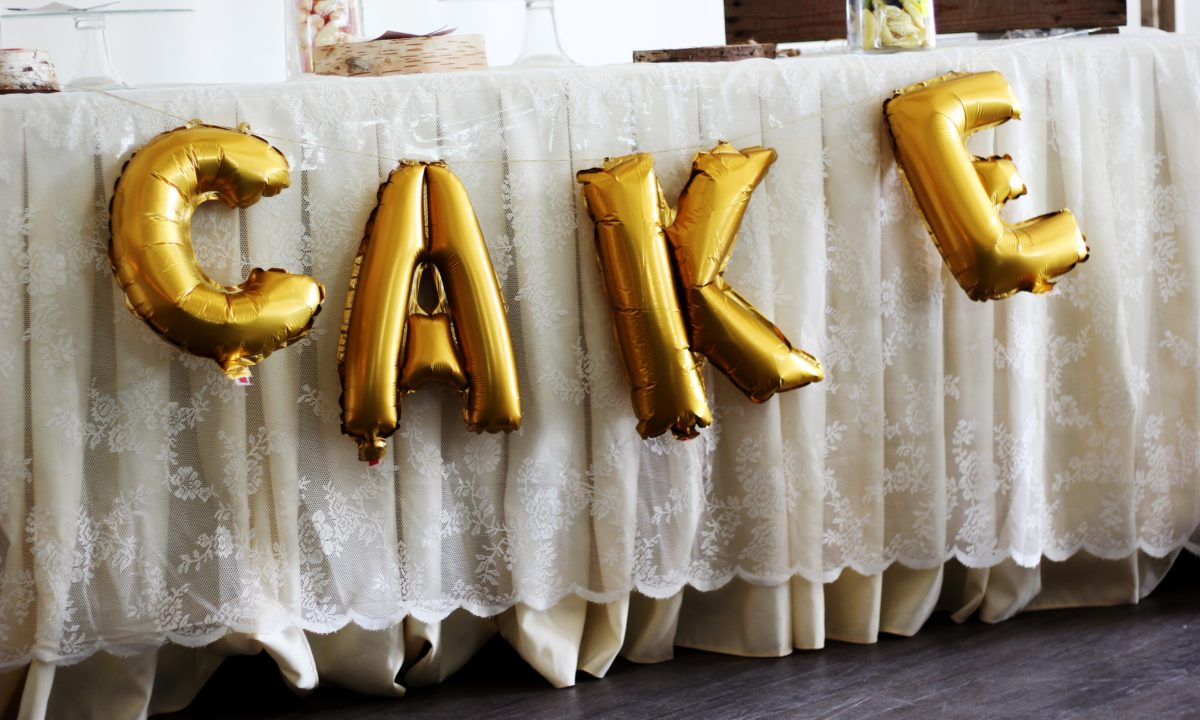 Fun Engagement Party Themes for Him & Her