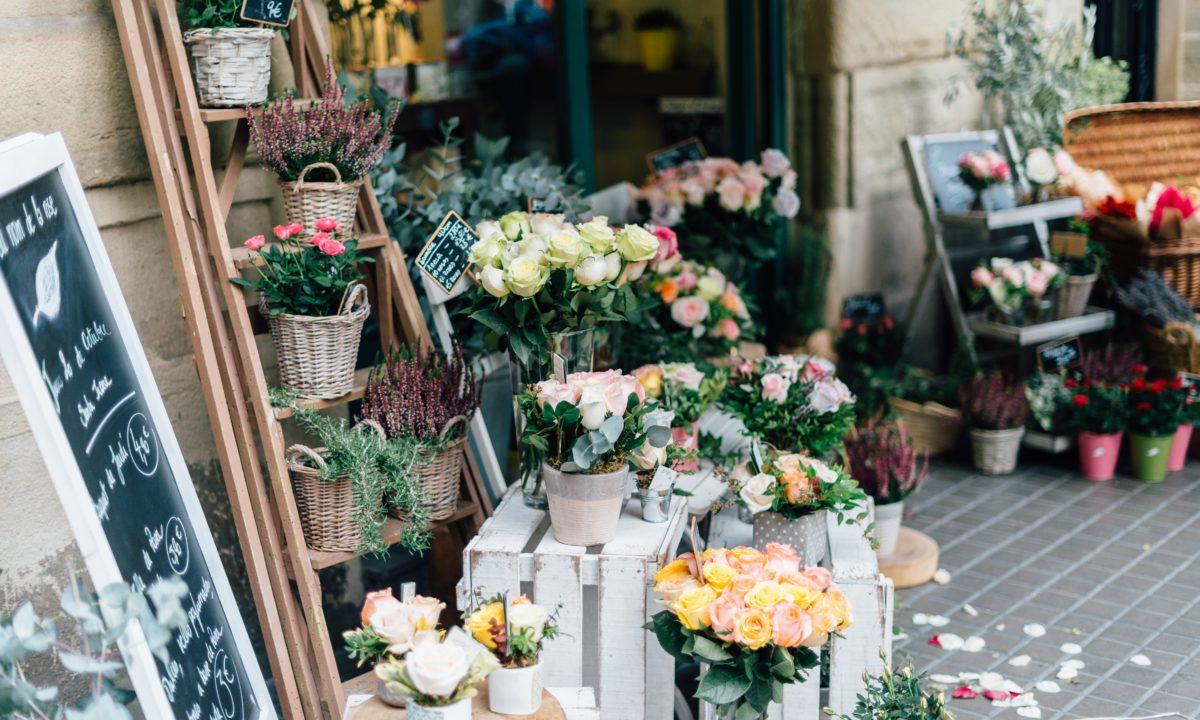20 Wedding Florists to Follow on Instagram