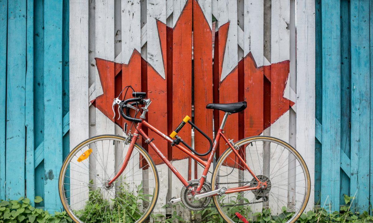 7 Beautiful Destinations for Canadian Honeymoons