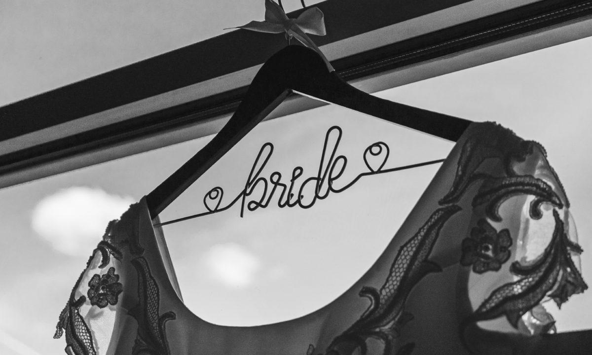 Bridal Shops in Phoenix