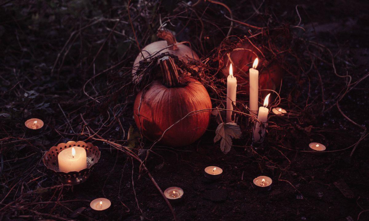 10 Festive Fall Fruit Wedding Decor Ideas
