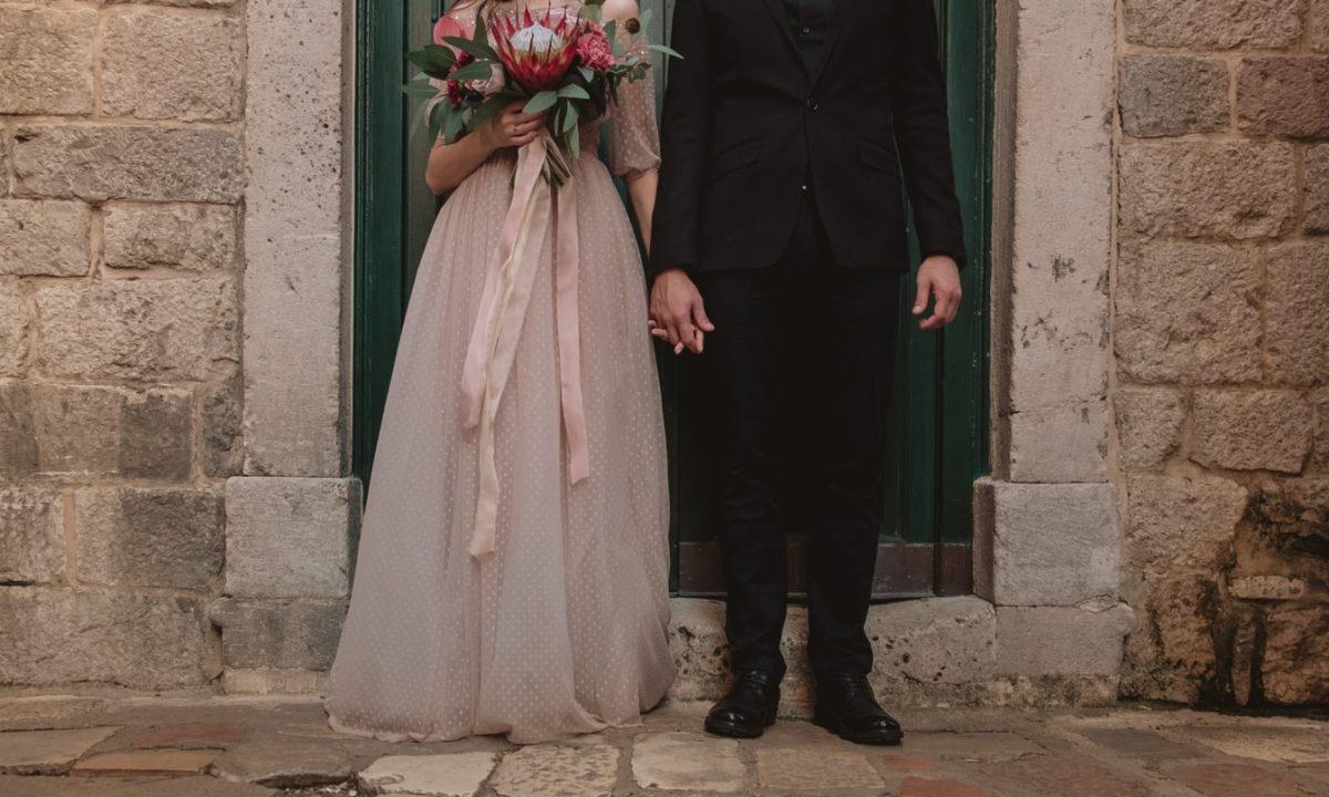 Engagement Rings for Boho Brides