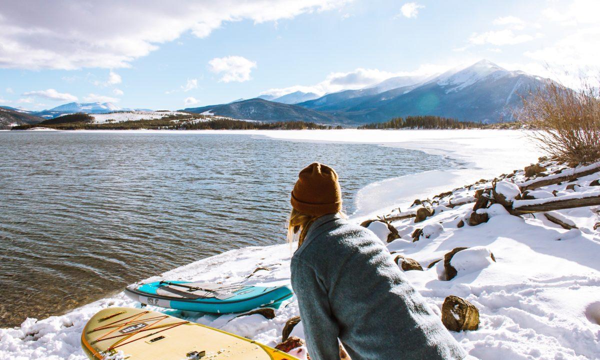 6 Amazing U.S. Destinations for a Winter Honeymoon