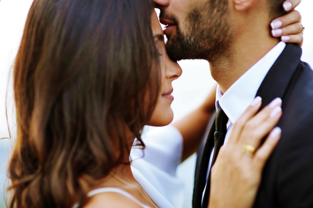 What to Do If You Hate Your Engagement Ring
