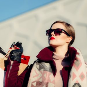 What to Wear to a Winter Bachelorette Party: Guest Style