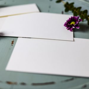Engagement Cards: Cute Picks For Your Newly-Engaged BFF
