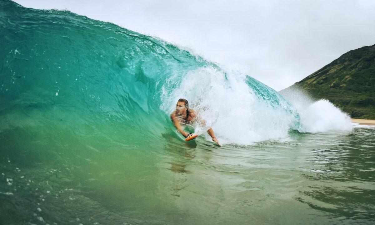 7 Fun Activities for Your Hawaiian Honeymoon
