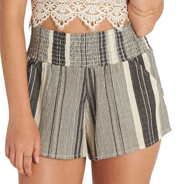 Billabong Beach Shorts