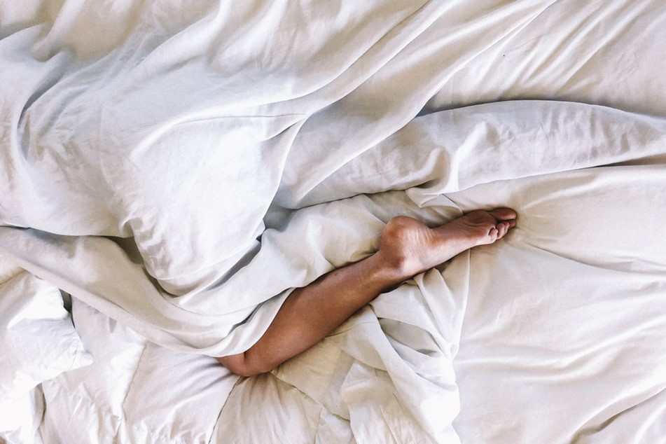 Dreamy Bedding Picks Pretty Enough for Your First Home