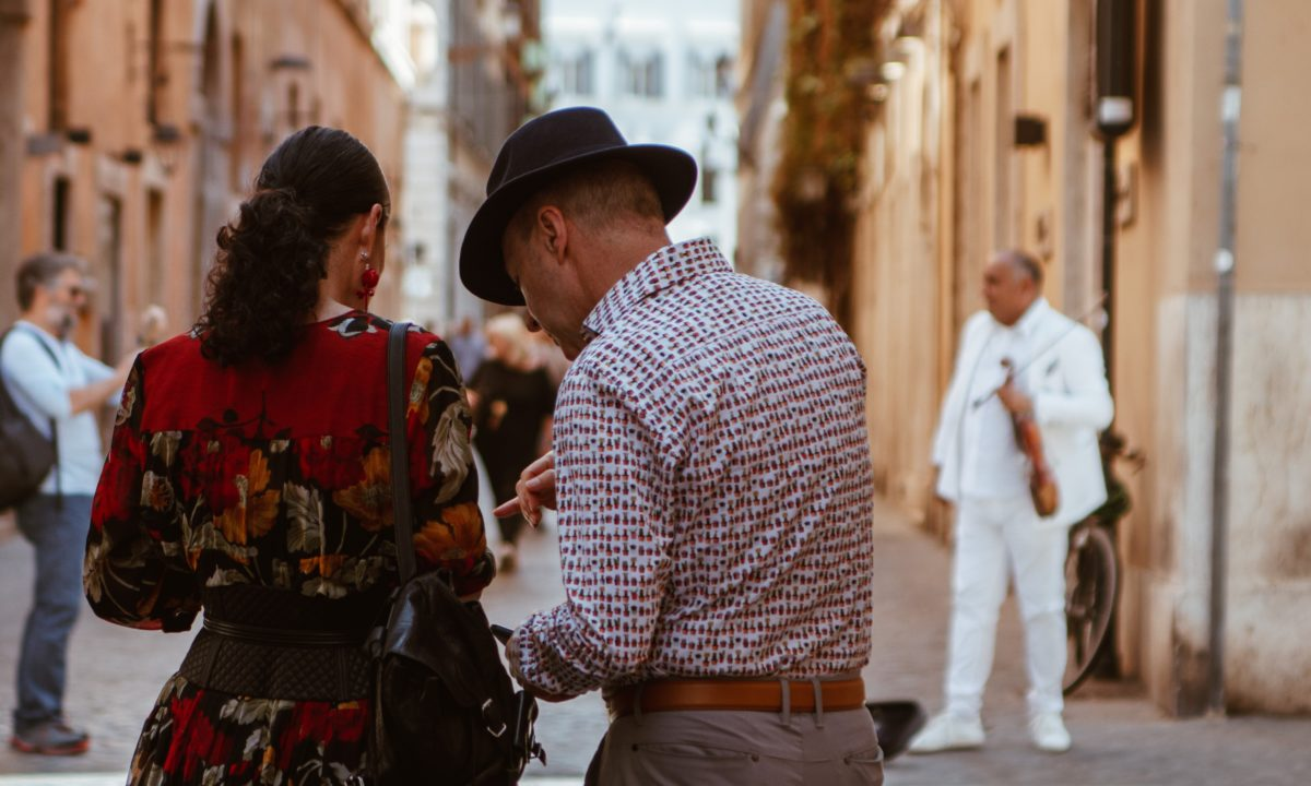 Stress-Free Honeymoon Advice for Newlyweds