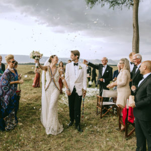5 Tips for Planning a Destination Wedding in Kenya