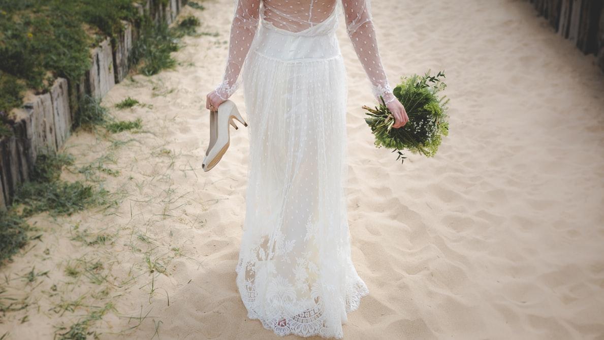Destination Wedding Bridesmaid Dresses: Travel Ready & Stylish