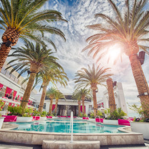 Destination Wedding Planning in Las Vegas