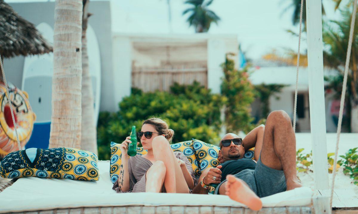 Planning a Honeymoon in Zanzibar