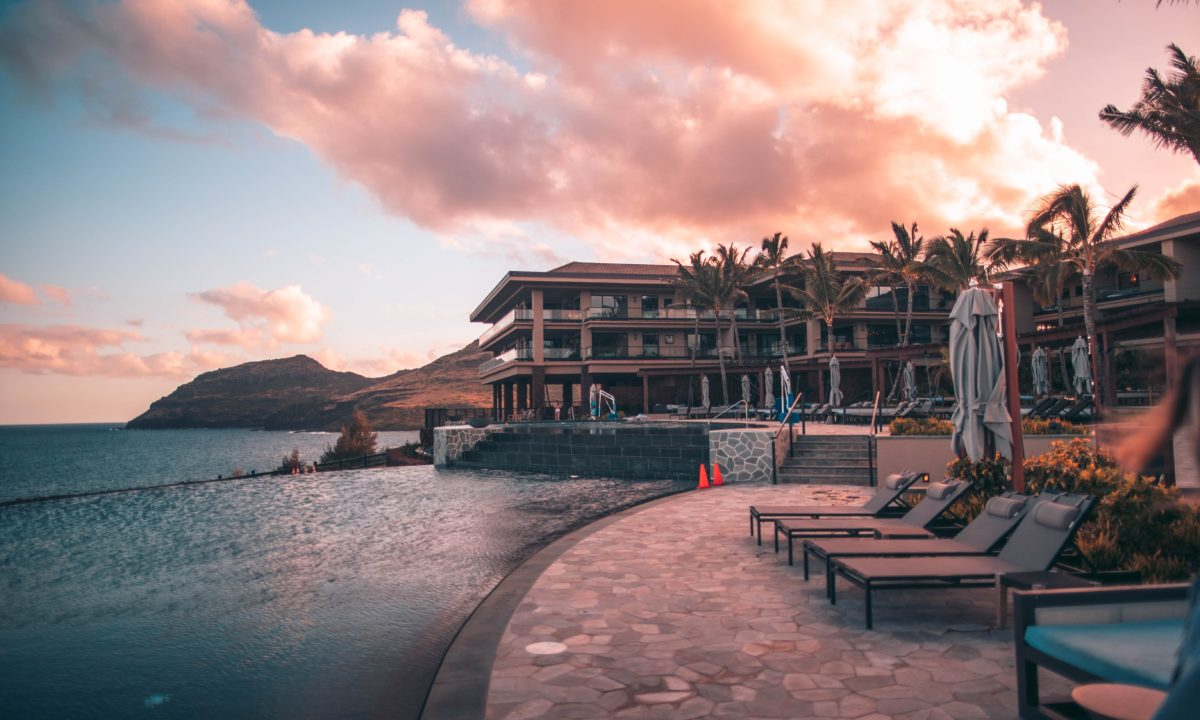 Planning a Destination Wedding with Sandals Resorts