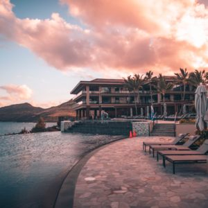 Planning a Destination Wedding with Sandals Resorts