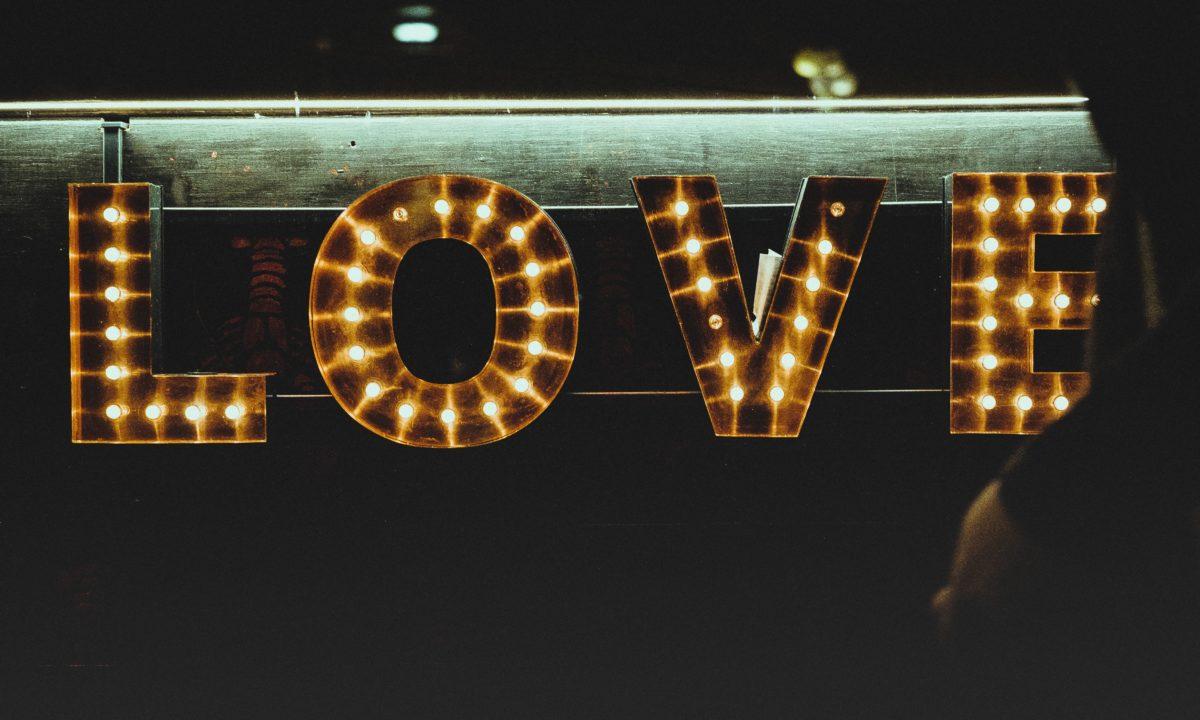 The Best Urban Wedding Venues in Austin