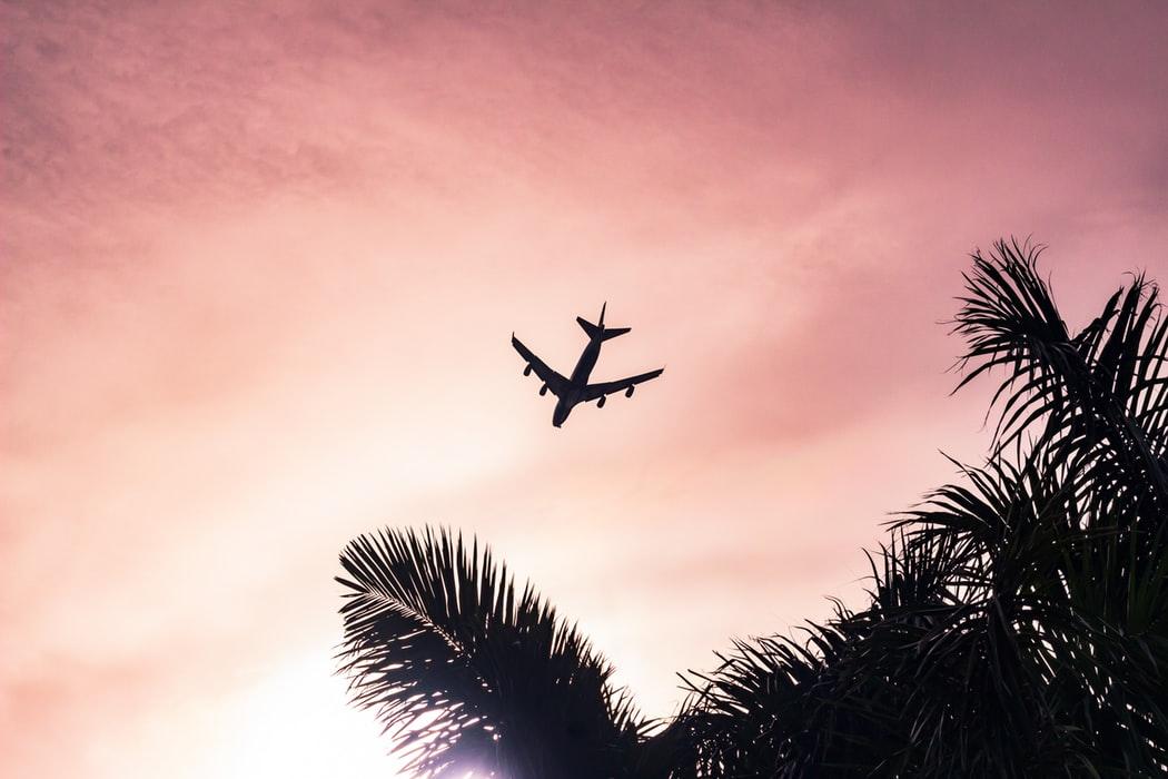 Travel Ideas for Honeymoon Jetsetters