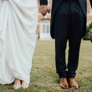 10 Amazing East Coast Wedding Florists