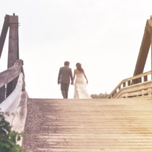 5 Honeymoon Registry Etiquette Questions