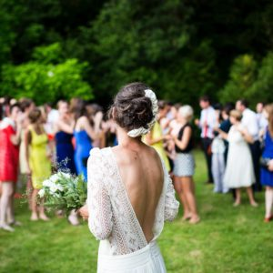 7 Modern Wedding Trends Your Parents Just Don't Understand