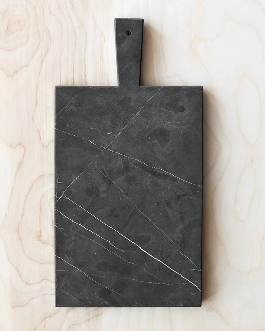 The Citizenry 'Puebla' Marble Serving Board