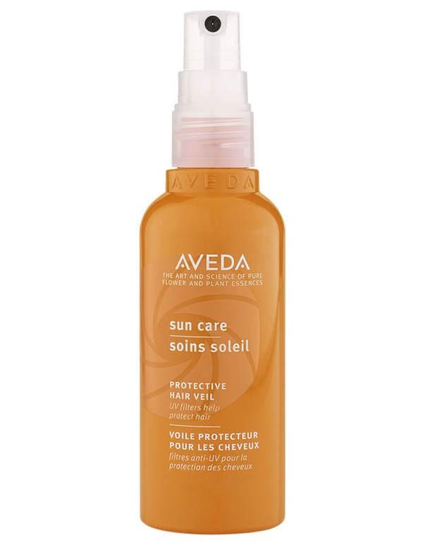 Aveda Protective Hair Veil