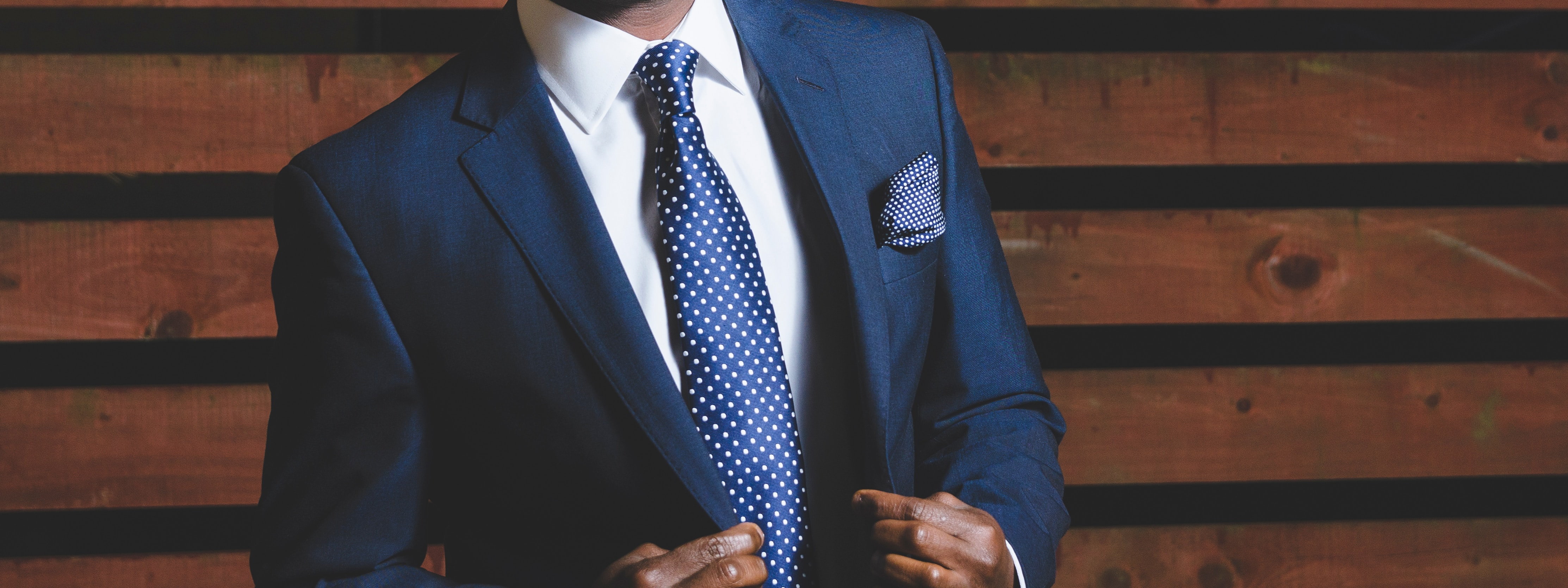 The Best Groom Attire For Summer Weddings Mywedding,Dress To Wear At A Wedding Guest