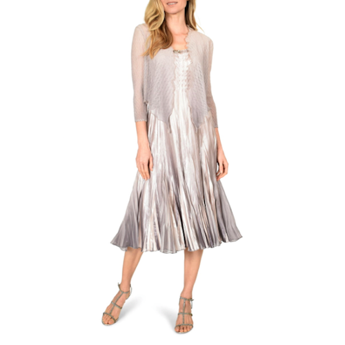 These Stylish Mother Of The Bride Dresses Are 40 Off At Nordstrom S New Spring Sale Mywedding,Wedding Dress Storage Bag Acid Free