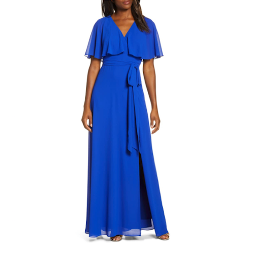 These Stylish Mother Of The Bride Dresses Are 40 Off At Nordstrom S New Spring Sale Mywedding