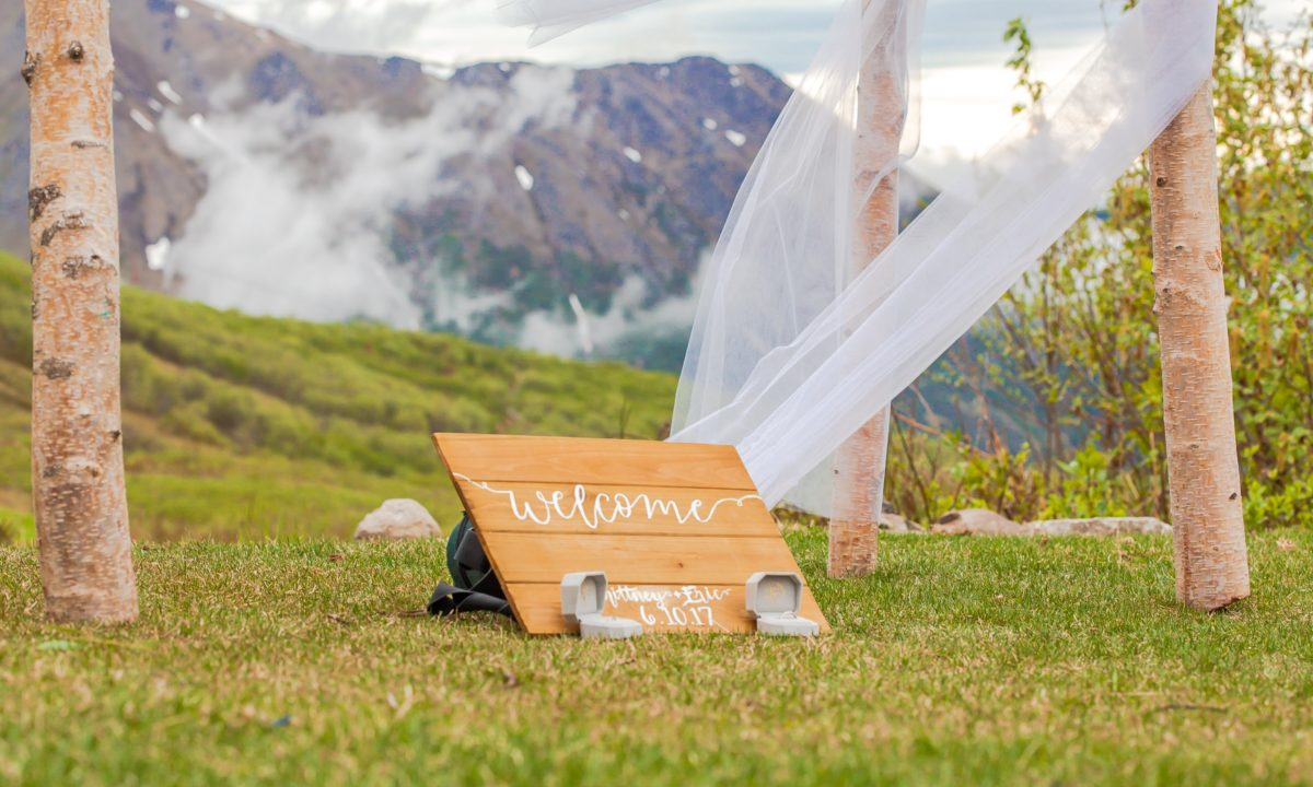 Destination Wedding Welcome Bag Gift Ideas Guests Will Love