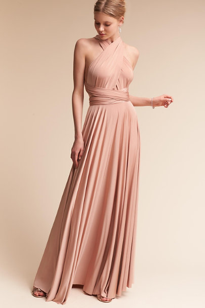 10 Mother Of The Bride Beach Dresses For 2020 Mywedding