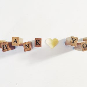 Thank-You Gifts for the Parents of the Bride & Groom