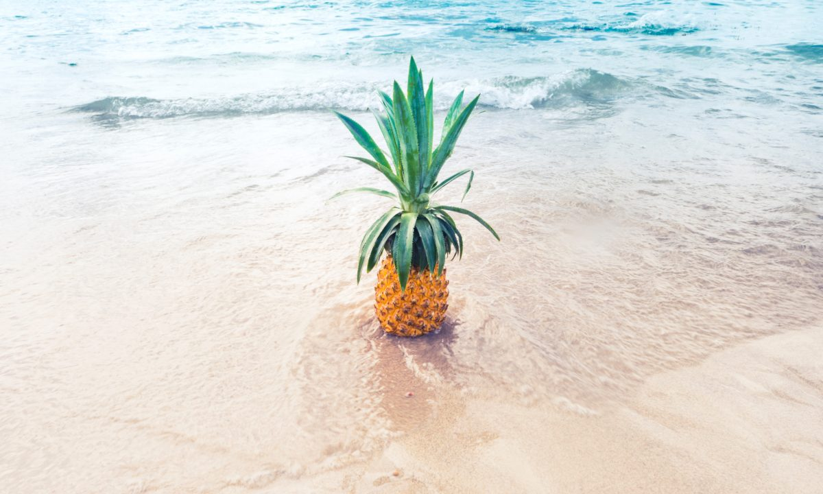 Things to Consider: Planning a Caribbean Wedding