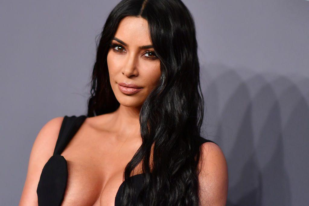 10 Kardashian-Inspired Summer Style Finds
