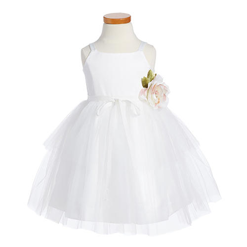 Us Angels Ballerina Dress