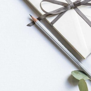 The 15 Best Bridal Shower Invitation Ideas for Every Theme