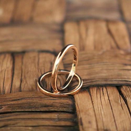 Aydins Jewelry Thin Ring