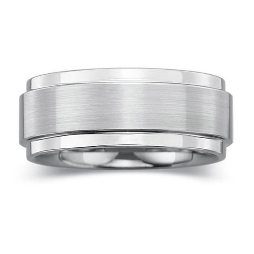JCPenney Comfort Fit Ring