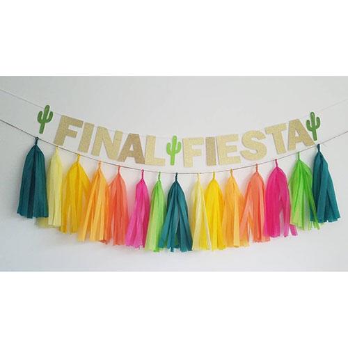 Final Fiesta