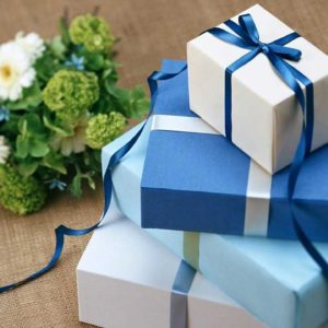The Best Bridal Shower Gifts in 2020 More Thoughtful Than Pots and Cutting Boards