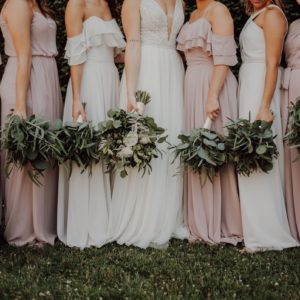 15 Bridesmaid Dresses We Swear Can Be Worn Again