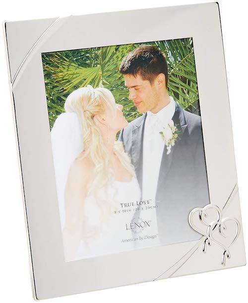 Lenox True Love Frame