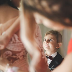 12 Best Wedding Gifts for Your Ring Bearer