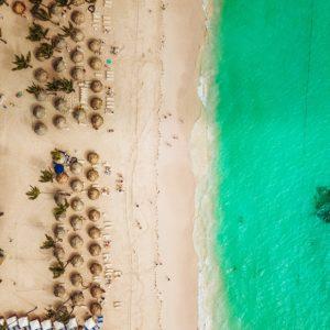 Top 10 All-Inclusive Beach Resorts to Honeymoon Around the World