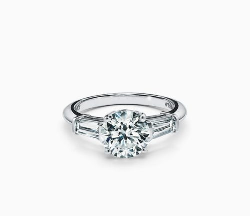 wedding ring princess beatrice engagement ring