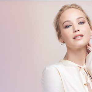 11 Gifts from Jennifer Lawrence's Amazon Wedding Registry You Actually Need
