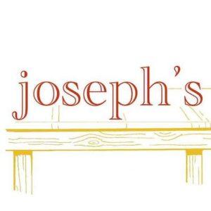 Joseph's Culinary Pub Santa Fe