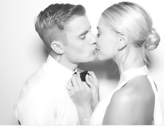 Where to Get Diamond Earrings Like the Ones Hailey Baldwin Wore to Marry Justin Bieber